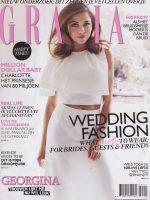 grazia_cover