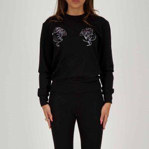 678e5a30996 Tops, Blousjes en T-shirts - LOF Boutique - Shop nu online